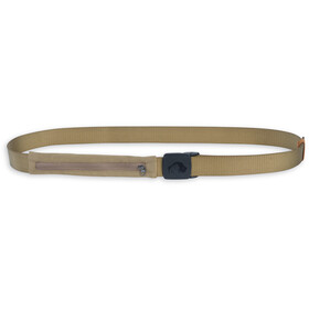 Tatonka Travel Portfel 32mm, khaki